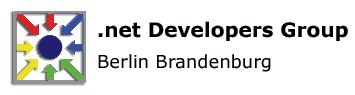 .net Developers Group Berlin Brandenburg